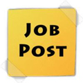 Jobs in Edson Alberta